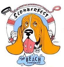 Slobberfest Beaches Toronto